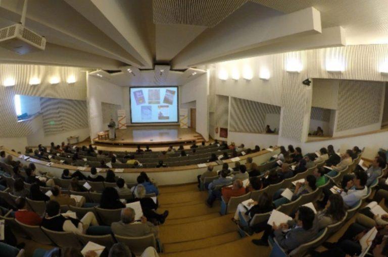 Jornada de negocios busca reunir a cientos de empresarios Pyme en Peñalolén