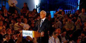 piñera21marzo3