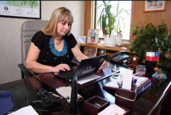 El descomunal trolleo en Twitter por asesor de diputada UDI que robó un computador a la ministra del Trabajo