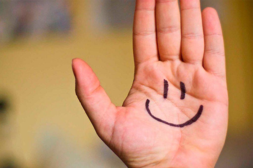 Día mundial de la Felicidad: Especialista nos enseña a identificar las ataduras que nos impiden ser feliz