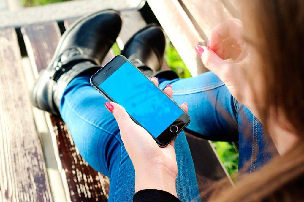 ESET presenta 5 recomendaciones para mantener seguro un smartphone