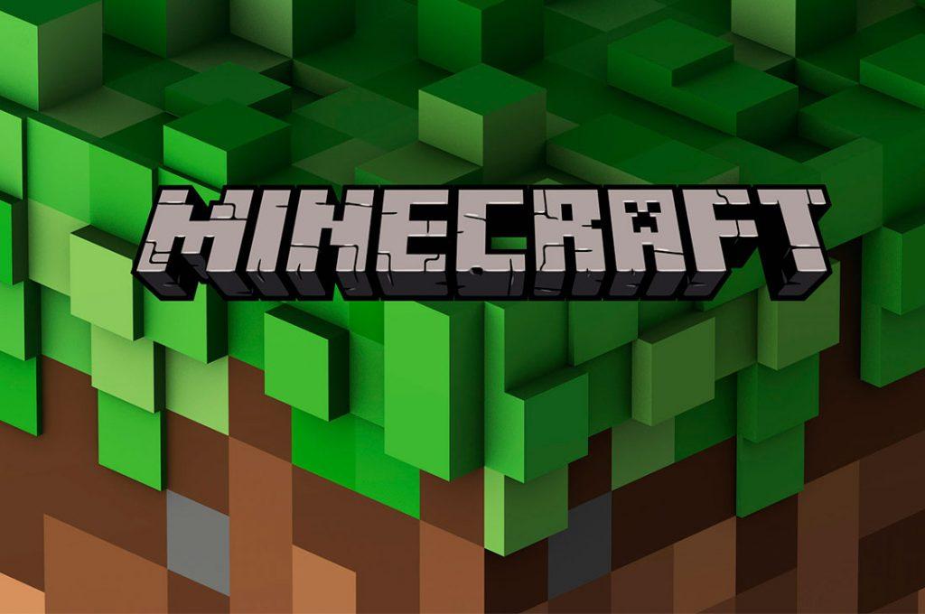 ESET advierte sobre fraudes en Google Play relacionados al juego Minecraft