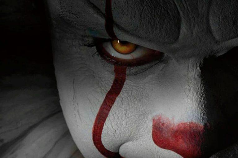 Remake de El Payaso Eso de Stephen King ya tiene escalofriante trailer