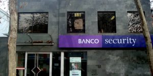 Banco_Security_Providencia