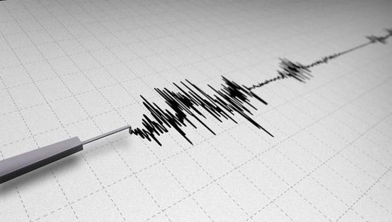 Nuevo sismo vuelve a sacudir la Antártica chilena