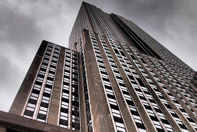 Cómo elegir un buen administrador para evitar estafas en edificios ...