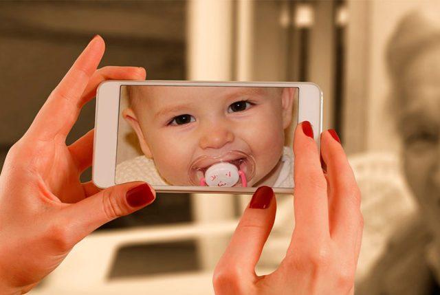 Samsung promueve proyectos con tecnología para niños