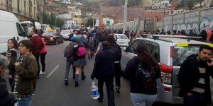 evacuacionvalpo25abril