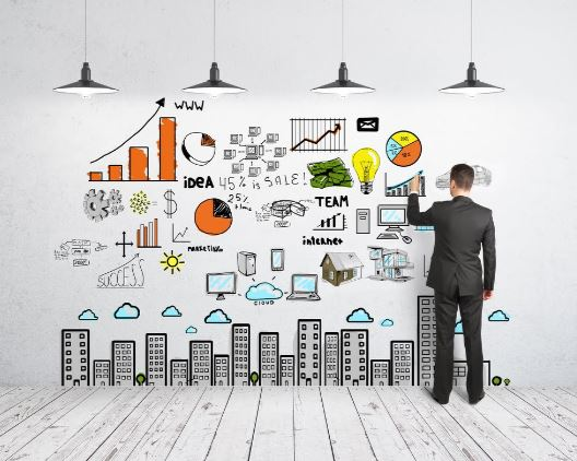 12.000 empresas en Chile tienen alto potencial de desarrollo