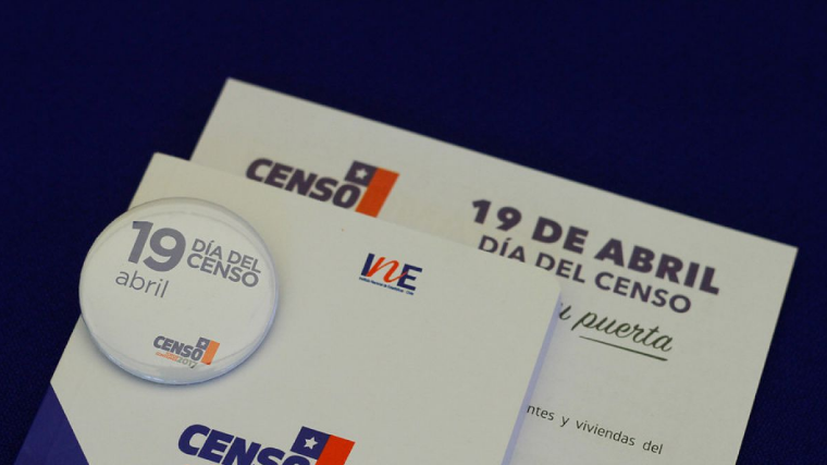 Lo que tienes que saber del Censo 2017