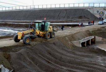 Gobierno extiende Zona de Catástrofe a Copiapó, Alto del Carmen y Tierra Amarilla