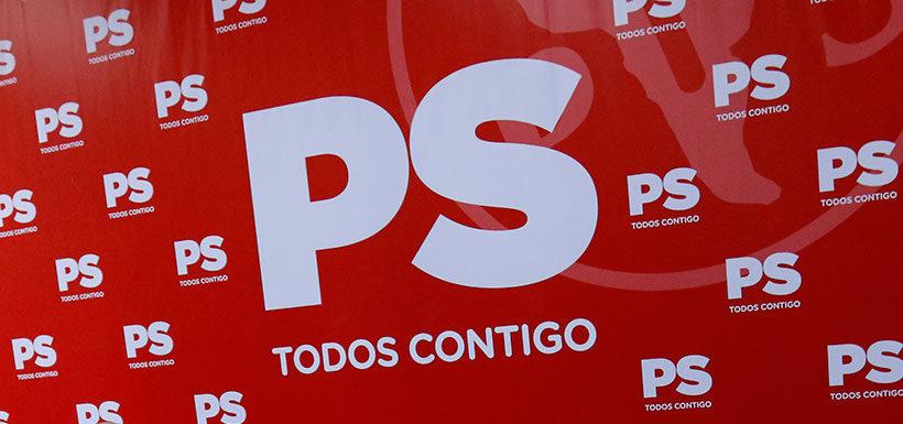 """Peña reprocha la moral PS por inversiones: """"Hay una contradicción entre condenar conflictos de interés ajenos y desatender los propios"""""""