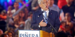 Pinera-candidatp-presidencial-chile-2017