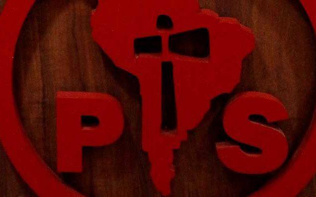 En Día D: Lista de Fernández advierte AGUDIZACIÓN de la CRISIS del PS si se reelige a la actual dirigencia