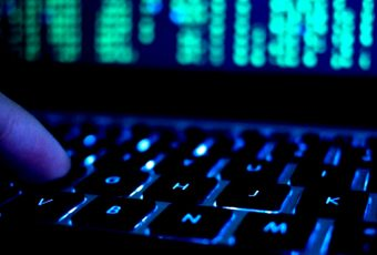 CIBERATAQUE a Equifax: Pagará US$700 MILLONES por filtración de datos de 150 MILLONES DE PERSONAS