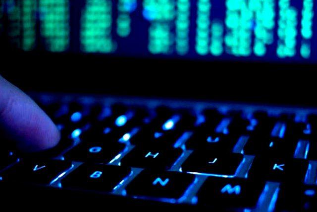 """Ante fracaso de débil política de ciberseguridad del Gobierno, senador Pugh advierte: """"Necesitamos una Agencia Nacional de Ciberseguridad"""""""