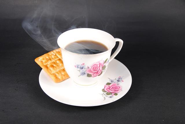 coffee-2304940_640
