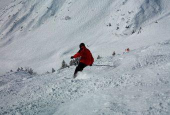 Con Mastercard disfruta de un invierno lleno de beneficios en Valle de Nevado