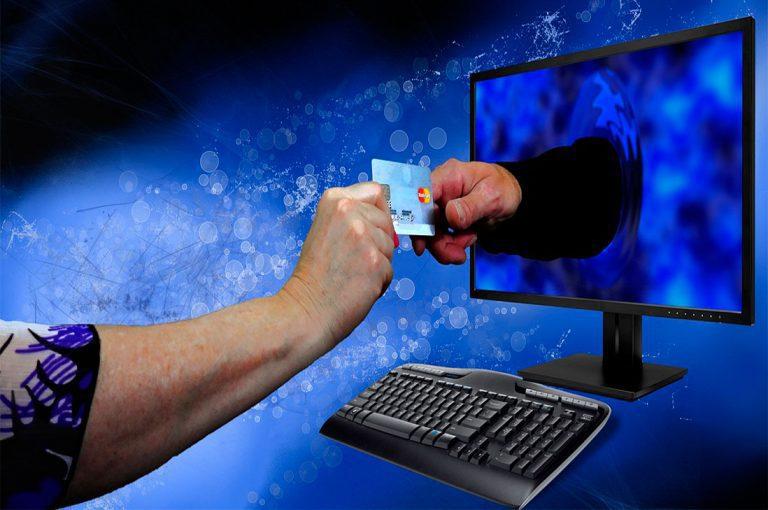 Cinco tips para comprar de forma segura en este Cyber Day
