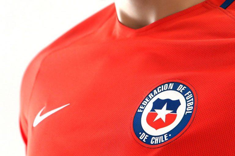 Pizzi convoca a 12 jugadores locales para La Roja con miras a jugar la Copa Confedereaciones
