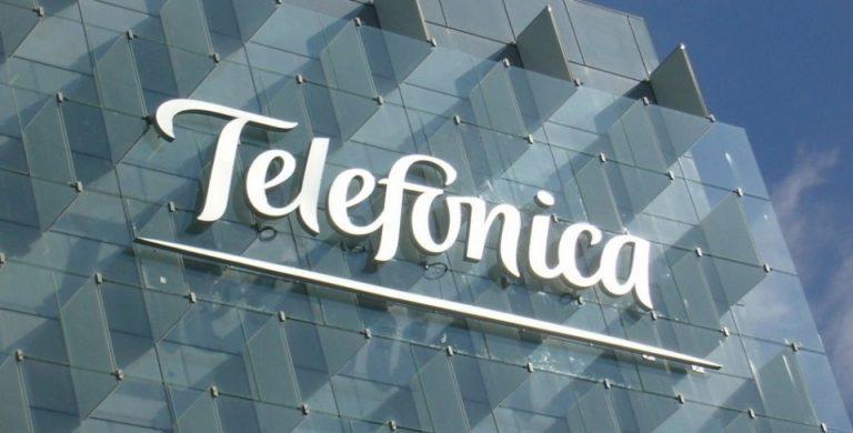 Ciberataque a Telefónica España se extiende a todo el mundo y en Chile activaron protocolo de seguridad