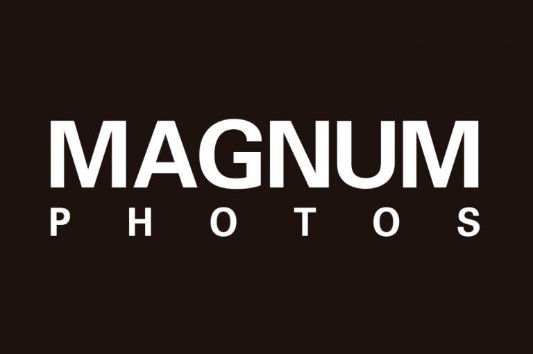 Artista recrea con Play-Doh icónicas fotos de la Agencia Magnum