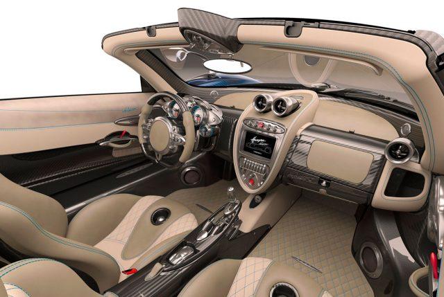 Los autos que podrían convertirse en clásicos
