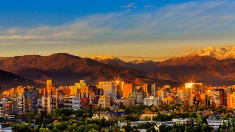 Mala distribución de la plata: Informe de BCG revela que 115 familias manejan el 12,7% de la fortuna de Chile