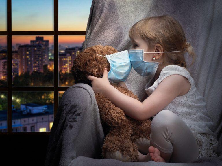 Enfermedades respiratorias y anegamientos en viviendas obligan a reforzar medidas de limpieza en los hogares