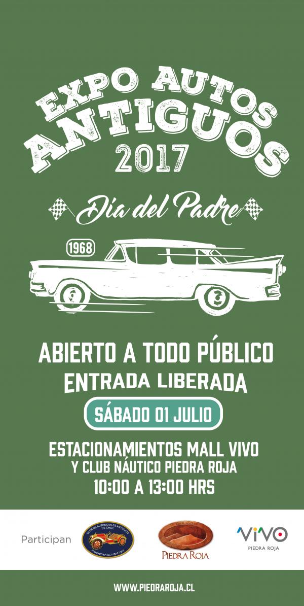 Famoso Clásicos Uñas De Punta Francés Viñeta - Ideas Para Esmaltes ...