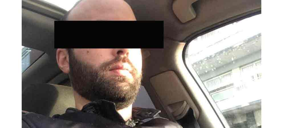 Bélgica da a conocer identidad de atacante de Bruselas: Se trata de un marroquí sin antecedentes por yihadismo