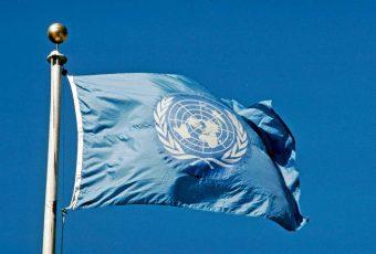 ONU: Consejo de Seguridad aprueba Alto al Fuego Humanitario en Siria