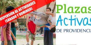 banner_plazas_activas