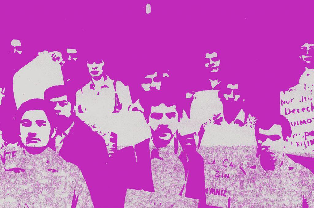 Hasta el 5 de julio: Continúa ciclo de conversatorios «Pasado, presente y futuro del sindicalismo chileno»
