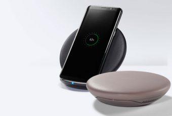 Personaliza tu Smartphone con estos increíbles accesorios