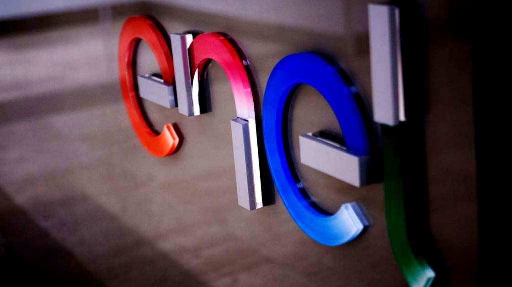 Suprema rechaza reclamación de ENEL por apagón masivo de 2017 y confirma multa de 70 mil UTM