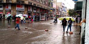 lluvianatofgasta