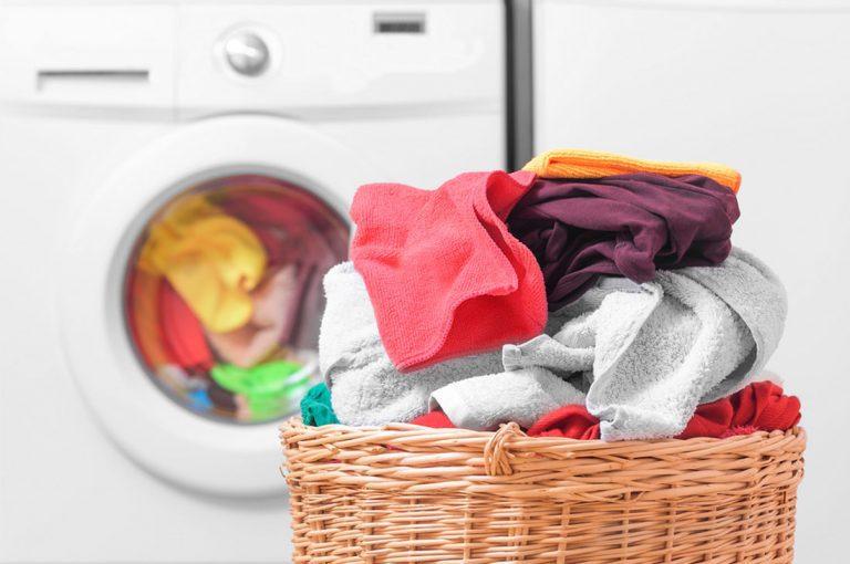 Consejos para cuidar tu ropa este invierno