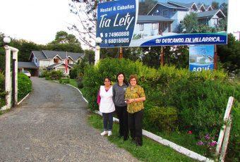 50 nuevos prestadores turísticos obtendrán Sello de Calidad Turística