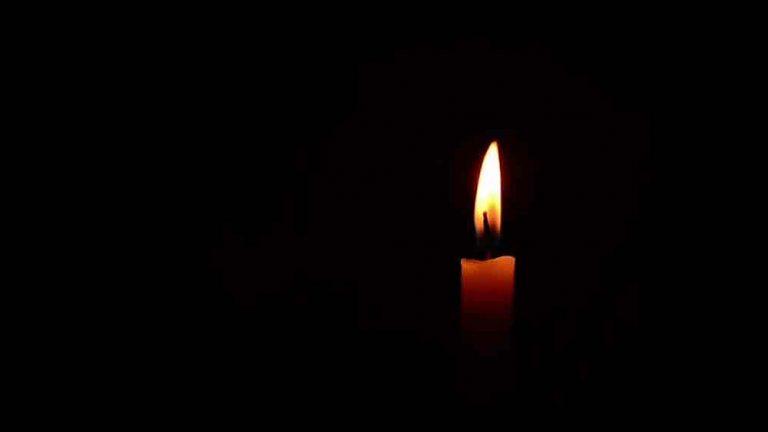 Enel asegura 99% de restablecimiento de suministro eléctrico: Aún quedan 974 clientes sin luz