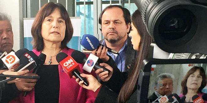 """Salud confirma presencia de caso """"sospechoso"""" de lepra en la región de Los Ríos"""