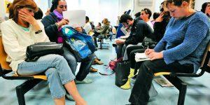 central-Chile-desocupados-aumentar-finales_LPRIMA20160608_0033_26