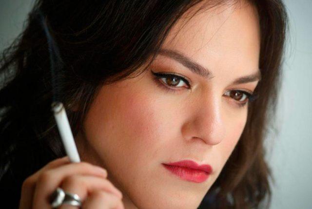 "Schneider Electric recibió la visita de Daniela Vega protagonista de ""Una mujer fantástica"""