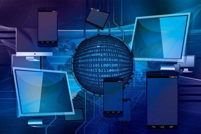 ¿Eres propenso a un Ciberataque? Experto nos muestra cómo protegernos y las medidas de seguridad que debemos observar