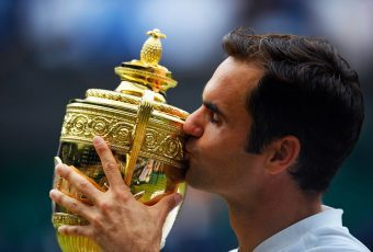 Nadal, Federer y Djokovic confirman participación en primera edición del ATP Cup de enero de 2020