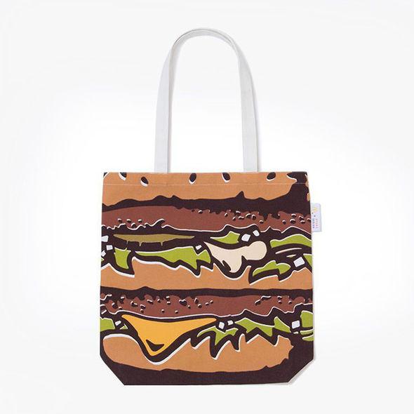 mcdonalds-clothing-fast-food-957055