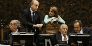screenshot-www.senado.cl-2017-07-19-08-51-38