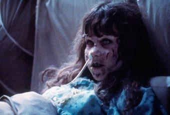 Estudio revela que las películas de terror mejoran la salud