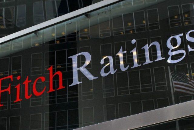 Fitch Rating rebaja nota soberana de Chile y se suma a la decisión de Standard & Poor's