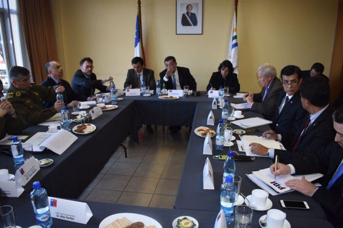 Comité-Policial-Los-Rios